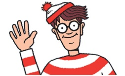 wheres-wally