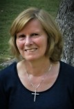 Ruth Gee
