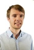 Aaron Edwards - Website Photo - sml size